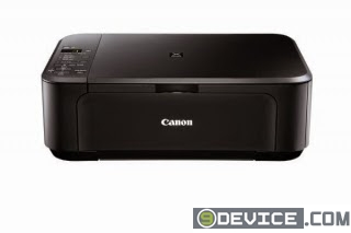 Canon PIXMA MG2150 printing device driver | Free save and setup