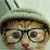 TOMATE TMT's profile photo