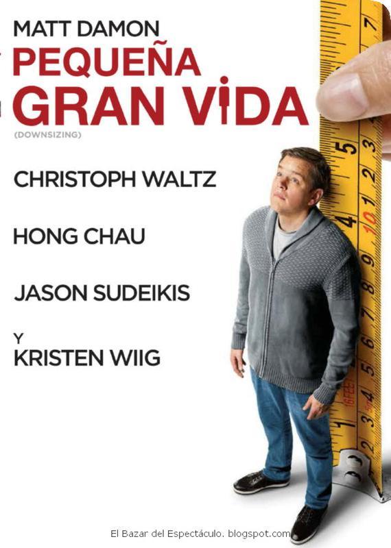 Tapa Pequeña Gran Vida DVD3.jpeg