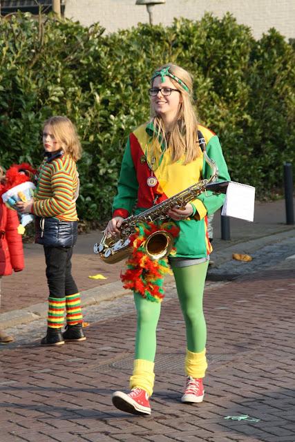 2015 carnaval - Optocht%2BOlland%2B2015%2B229.JPG