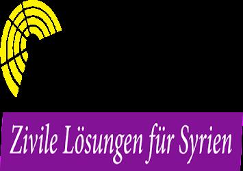 Logo Kampagne Macht frieden Syrien.png
