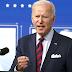 Biden Admin Announces Executive Order Crackdown On Guns, New Anti-Gun ATF Director