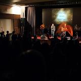 Chvály - Intergalactic worship