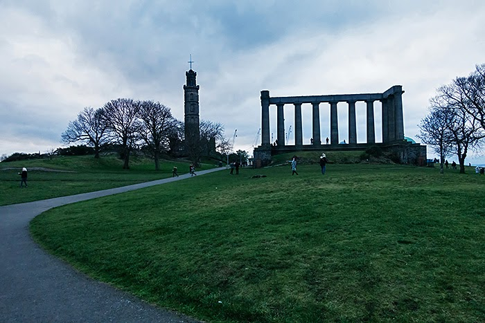 Edinburgh14.jpg