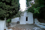 Samos-097-A1