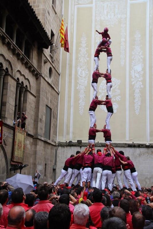 Actuació Sant Miquel  28-09-14 - IMG_5301.jpg