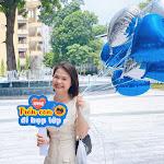Phương Thảo Ngô