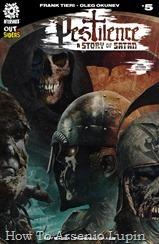 pestilence_a_story_of_satan_005_001