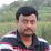 Basu Patil's profile photo