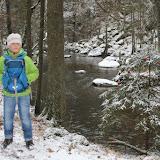01. Januar 2016: Neujahrswanderung ins Waldnaabtal - IMG_1526.JPG