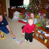 Christmas 2013 - 115_9573.JPG