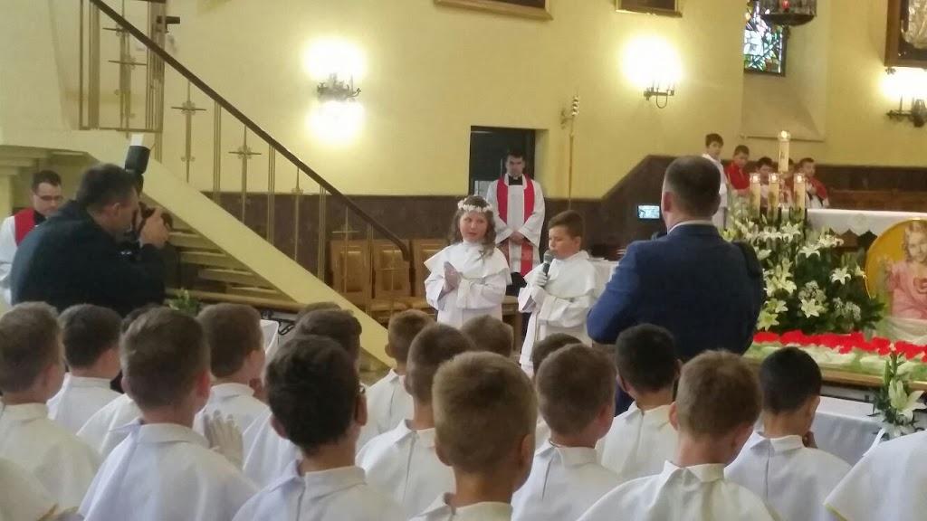 Pierwsza Komunia Św. w Niegowici, 16.05.2016 - IMG-20160516-WA0008.jpg