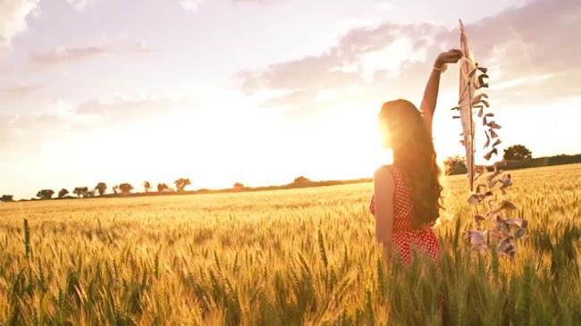 20 Tín hiệu bạn đang thành công trong cuộc sống, thậm chí bạn không cảm thấy điều đó
