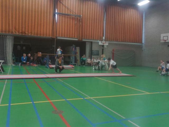 Gymnastiekcompetitie Denekamp 2014 - 2014-02-08%2B15.07.38.jpg