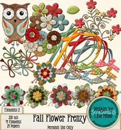 fallflowerfrenzy_04