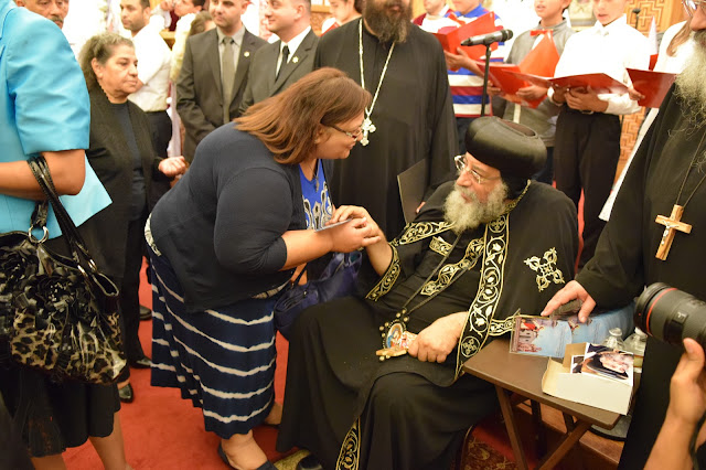 H.H Pope Tawadros II Visit (2nd Album) - DSC_0694%2B%25282%2529.JPG