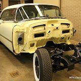 Cadillac 1956 restauratie - BILD1286.JPG