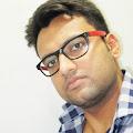 <b>Chand Sagar</b> - photo