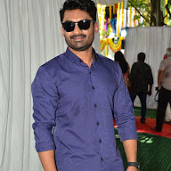 Nandamuri Kalyan Ram New Movie Opening (105).JPG