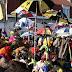 2012-02-11_15-45-brouckerque080.JPG