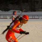 Biathlon-WM Ruhpolding 191.jpg