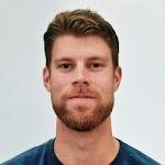 Ryan Jeske