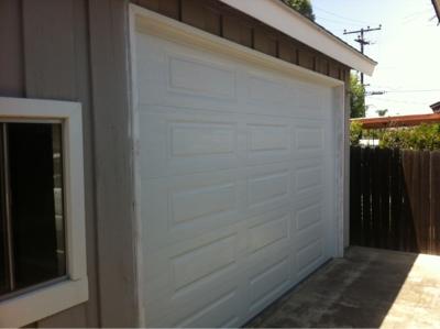 Daily Dose Of Doors Tall Door Installation