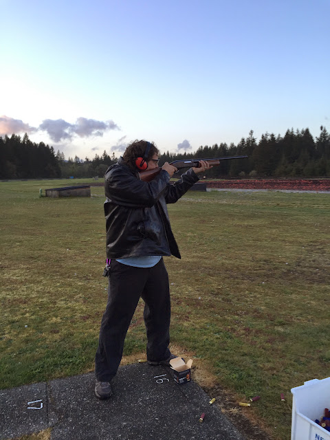 Thursday Night Trap Shooting - IMG_3674.jpg