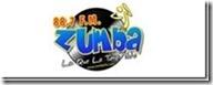 radio-zumba_thumb