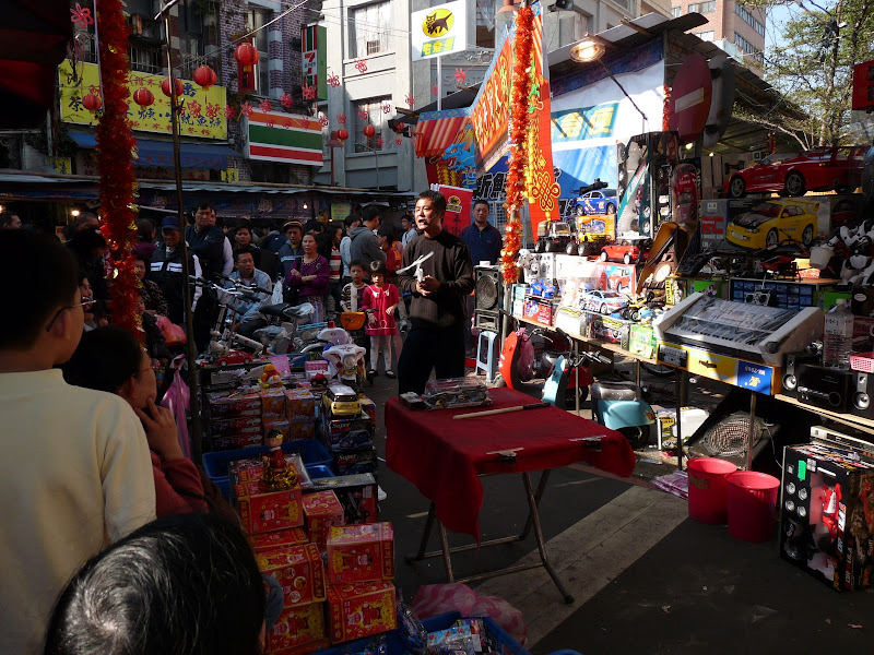 TAIWAN.Taipei Avant la nouvelle année - dimamche%2B18%2Bjanvier%2B085.jpg