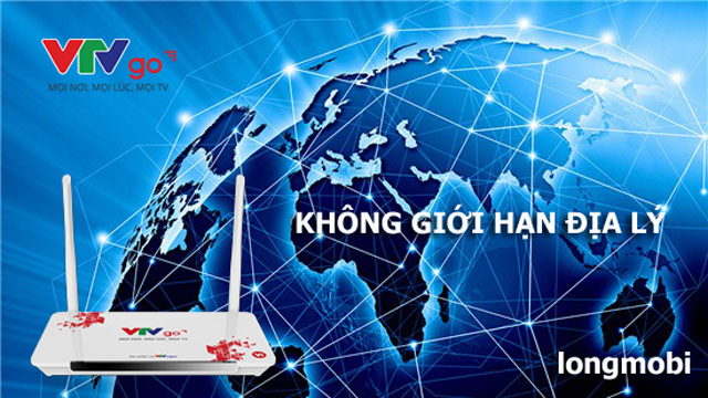 tv box vtvgo chinh hang