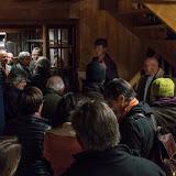 Dégustation des 2016 chardonnay et chenin sec et ... présentation de Freddy, le repreneur. guimbelot.com - 2017-11-18%2BD%25C3%25A9gustation%2Bdes%2B2016%2Bchardonay%2Bet%2Bchenin%2Bsec-101.jpg