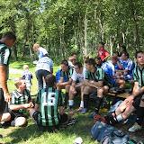 Seetal Fussballturnier