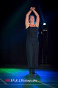 Han Balk Agios Dance-in 2014-1140.jpg