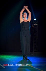 Han Balk Agios Dance-in 2014-1140.jpg