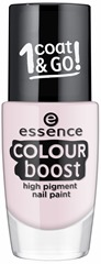 ess_Colour-Boost_Nail-Paint_01_1479310230