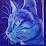 Silvi Villa's profile photo