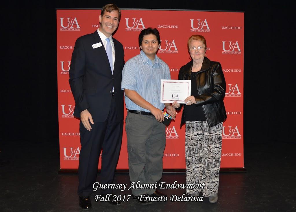Fall 2017 Foundation Scholarship Ceremony - Guernsey%2BAlumni%2BEndowment.jpg
