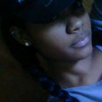 Shauna Blake