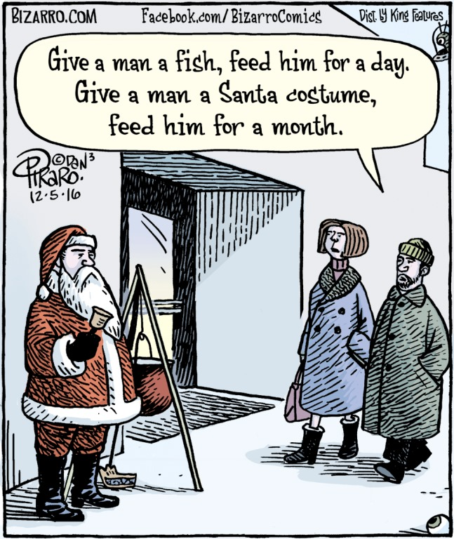 [Give+a+man+a+Santa+costume+Bizarro.com%5B7%5D]