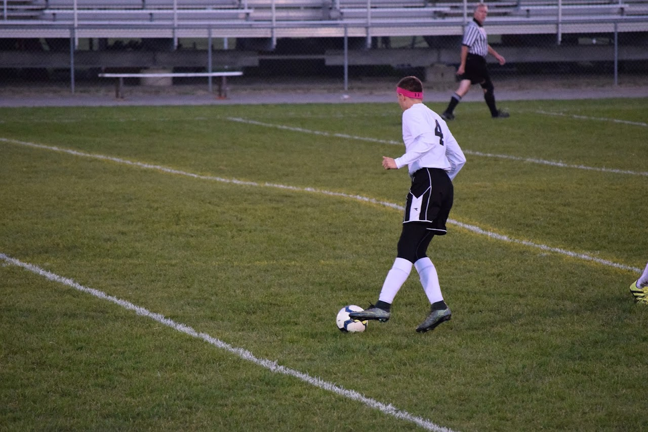 Boys Soccer Line Mountain vs. UDA (Rebecca Hoffman) - DSC_0170.JPG