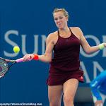 Anastasia Pavlyuchenkova - 2016 Brisbane International -DSC_7392.jpg
