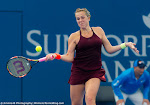 Anastasia Pavlyuchenkova - 2016 Brisbane International -DSC_7392.jpg