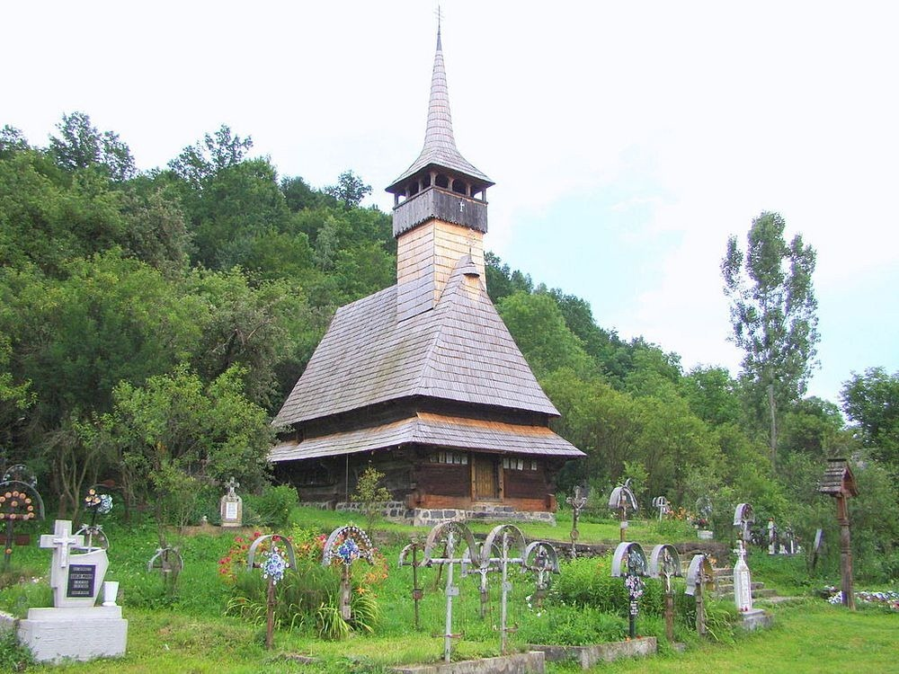 wooden-churches-maramures-9