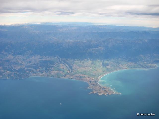 2009 - IMG_2030_Flight_over_NZ.JPG