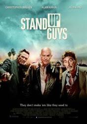 Stand Up Guys - Những kẻ chống đối