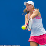 Johanna Larsson - 2016 Australian Open -DSC_9689-2.jpg
