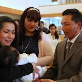 Baptism May 19 2013 - IMG_2821.JPG