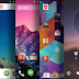 How To Customize Your Android Launcher Like A Pro Without Rooting
