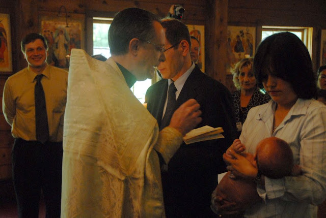 Baptism of Chris M. - DSC_0387.JPG